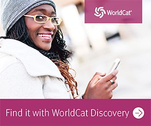 worldcat-magenta